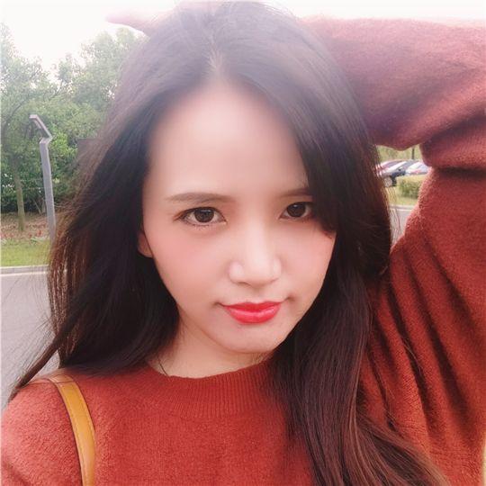 XH-歌手葵